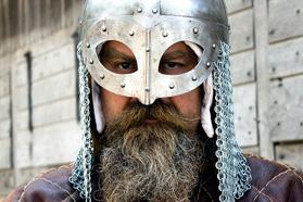 Excellent Viking History Viking Age Scandinavia History Of The Norsemen Short Hairstyles For Black Women Fulllsitofus